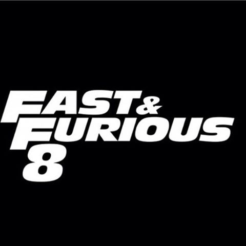 fast and furious 8 release date cast dwayne 39 the rock 39 johnson will reprise role teased. Black Bedroom Furniture Sets. Home Design Ideas