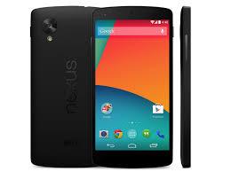 Nexus 5 (2015) rumors, specifications: YouTube video reveals