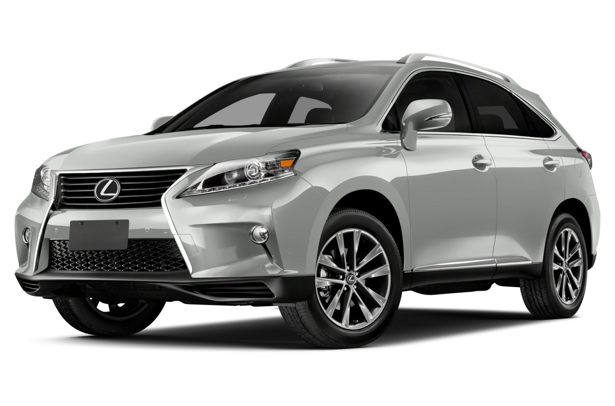 lexus reviews driving test models gs car road review