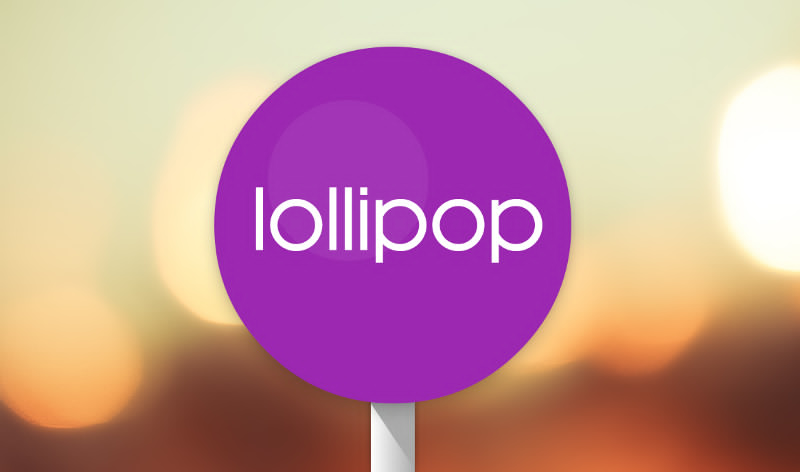 Android Lollipop 5.1 update: Sony to roll out update to ...