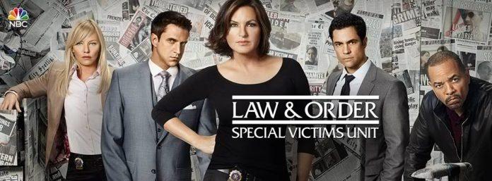 Law And Order Svu Season 17 Spoilers - September 23 Is -4221