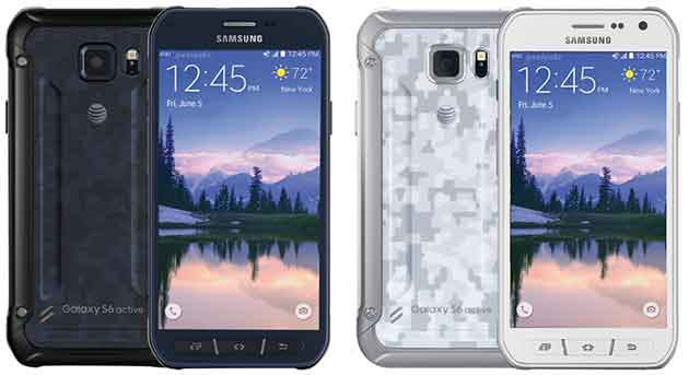 Splinternye Samsung Galaxy S6 mini rumors: leaked images given another look at IM-37
