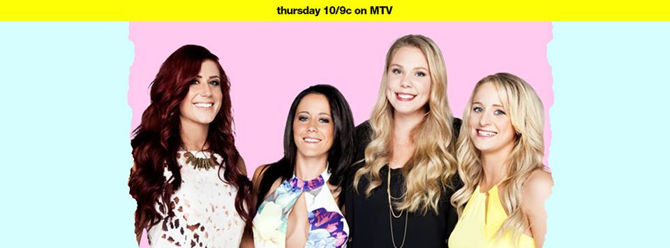 Teen Mom 2 Previews Of Upcoming Episode Expect A Miracle -6372