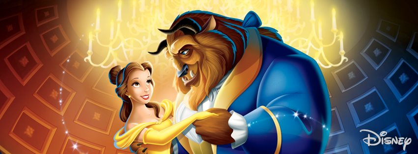 Beauty And The Beast Movie Production Of Disney Movie Underway In