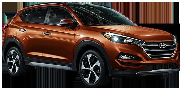 2016 Hyundai Tucson Specs Compact Suv Coming November