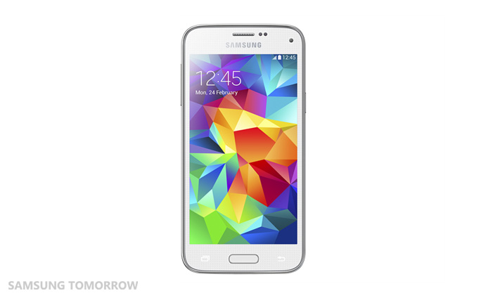 samsung galaxy s6 mini rumors specifications release. Black Bedroom Furniture Sets. Home Design Ideas