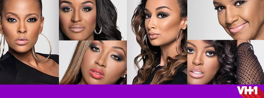 basketball wives la season 5 spoilers draya michelle definitely
