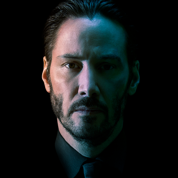 New Avatar Movie Release Date: John Wick 2 Release Date, Plot: Film Expected Late 2016
