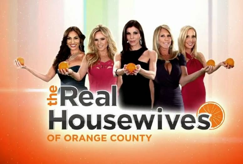 Real housewives of orange county preview couples for Real houswives of orange county