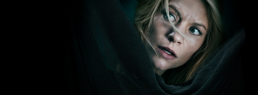 Homeland Season 8 Release Date Is Shifted To Fall - TV Date