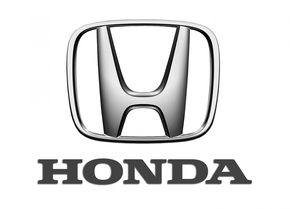 Honda News Car Company To Breathe New Life The S2000