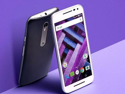 Motorola Has Recently Launched The New Variant Of The Moto G Smartphone In The Indian Marketthe Motorola Moto G Turbo Edition