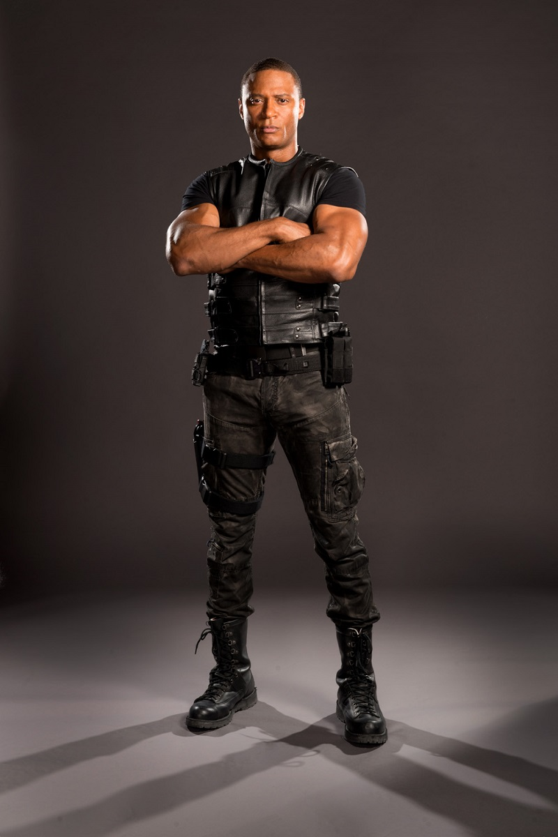 david ramsey podcast