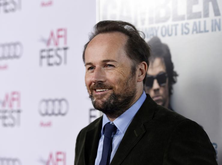 rupert wyatt planet of the apes