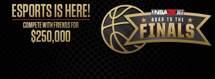 'NBA 2K16' new All-Stars Update: Unlocks team rosters ...
