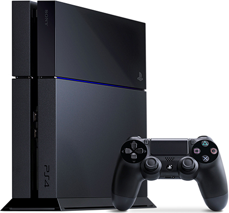 PS5, Xbox Two release date: 2019 for Xbox Two? 2020 release