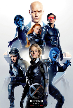 x men apocalypse cast and release date vine report