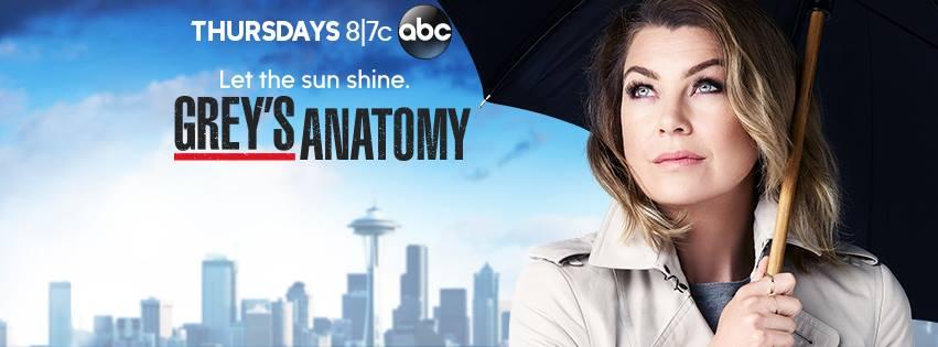 Greys Anatomy Season 12 Cast News Spoilers Wilmer Valderrama To