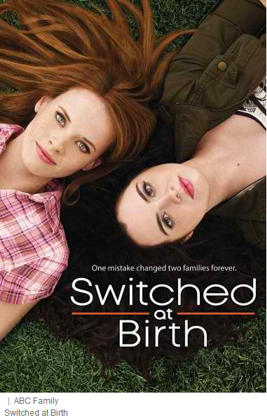 Switched At Birth Season 5 Spoilers Who Is Pregnant Bay Or Daphne