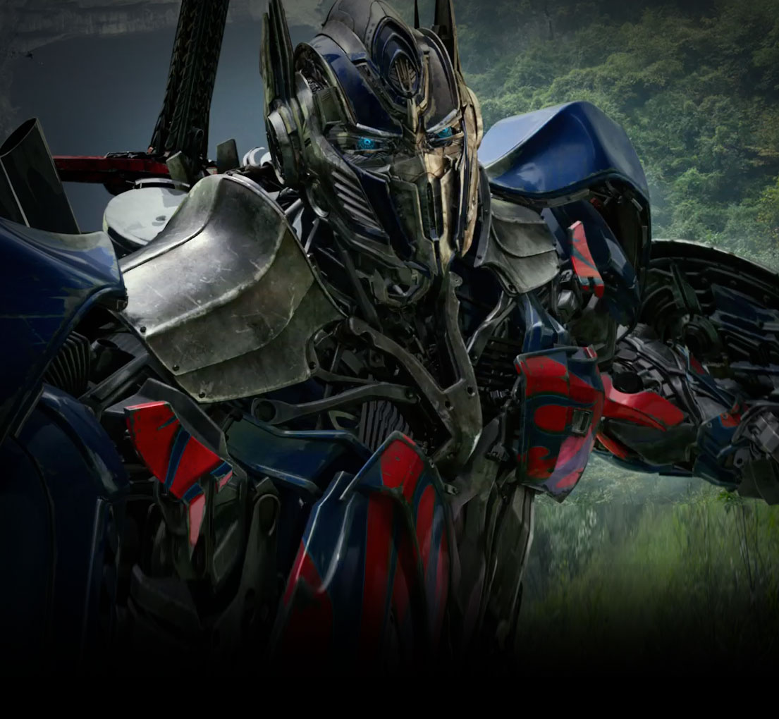 39 transformers 5 39 news casting for roles ongoing fans still generally interested to see fifth. Black Bedroom Furniture Sets. Home Design Ideas