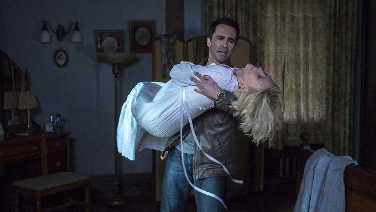 revenge season 4 episode 7 ending relationship