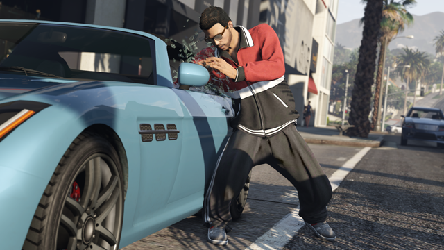 GTA 6' release date: game could be affected by lawsuit filed