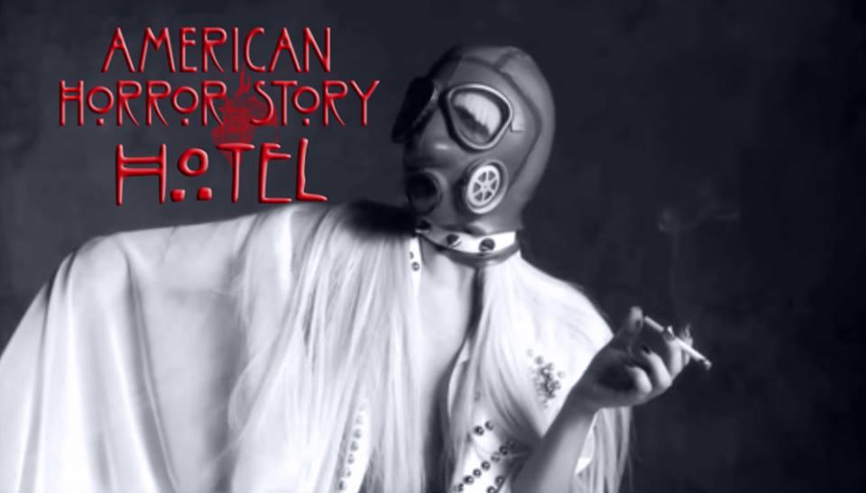 American Horror Story: Hotel season 5 spoilers: Mare Winningham set