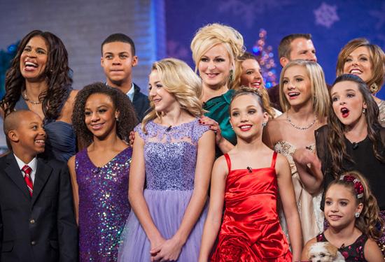 Dance Moms Season 7 News Former Cast Member Chloe Lukasiak Not Returning Abby Lee Miller Still In Hot Water Vine Report