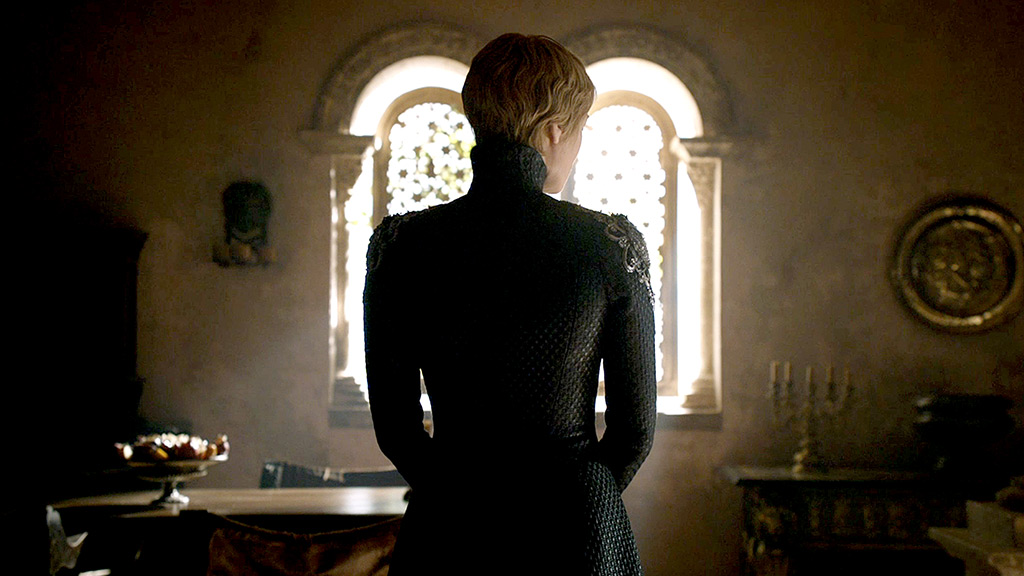 The Winds Of Winter Release Date Book Already Finished Still No