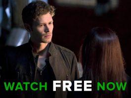 The Originals season 4 cast news Archives - Vine Report