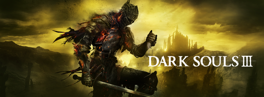 how to get patches to spawn dark souls 3
