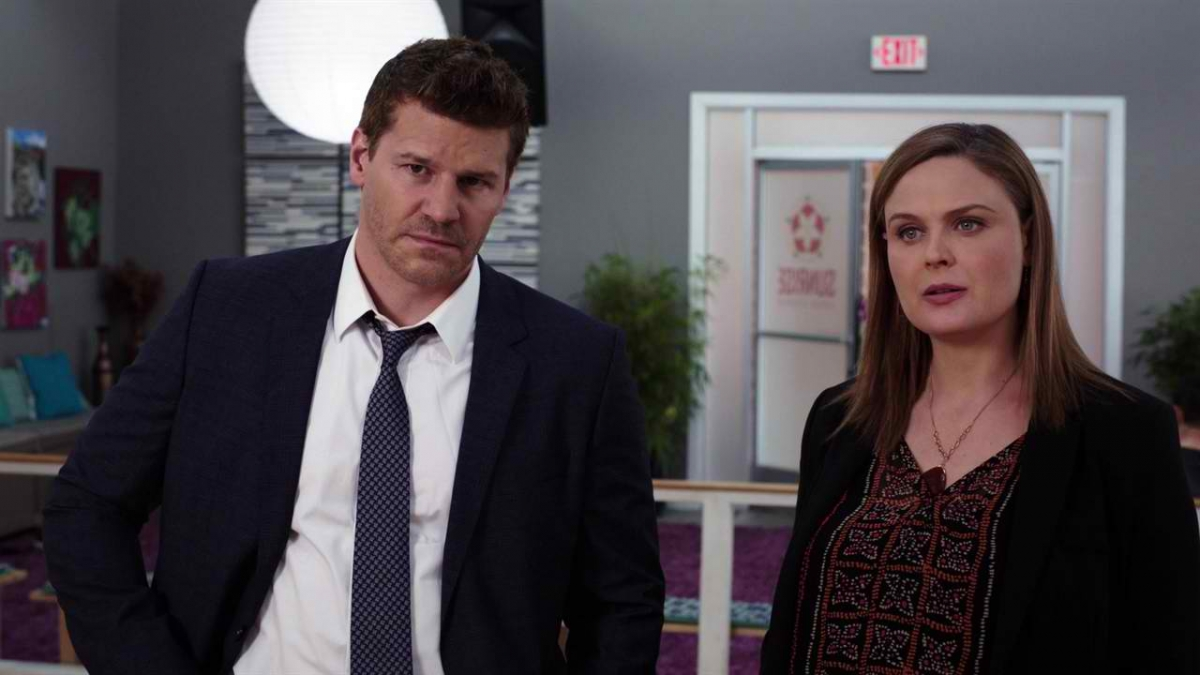 bones staffel 12 booth tot