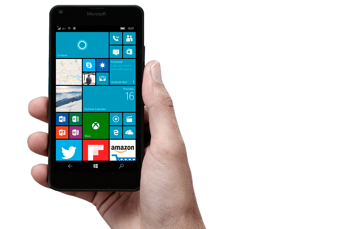 Dating apps for nokia lumia
