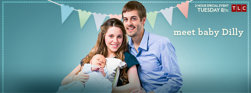 Duggar family news: Family addresses Jill's second pregnancy