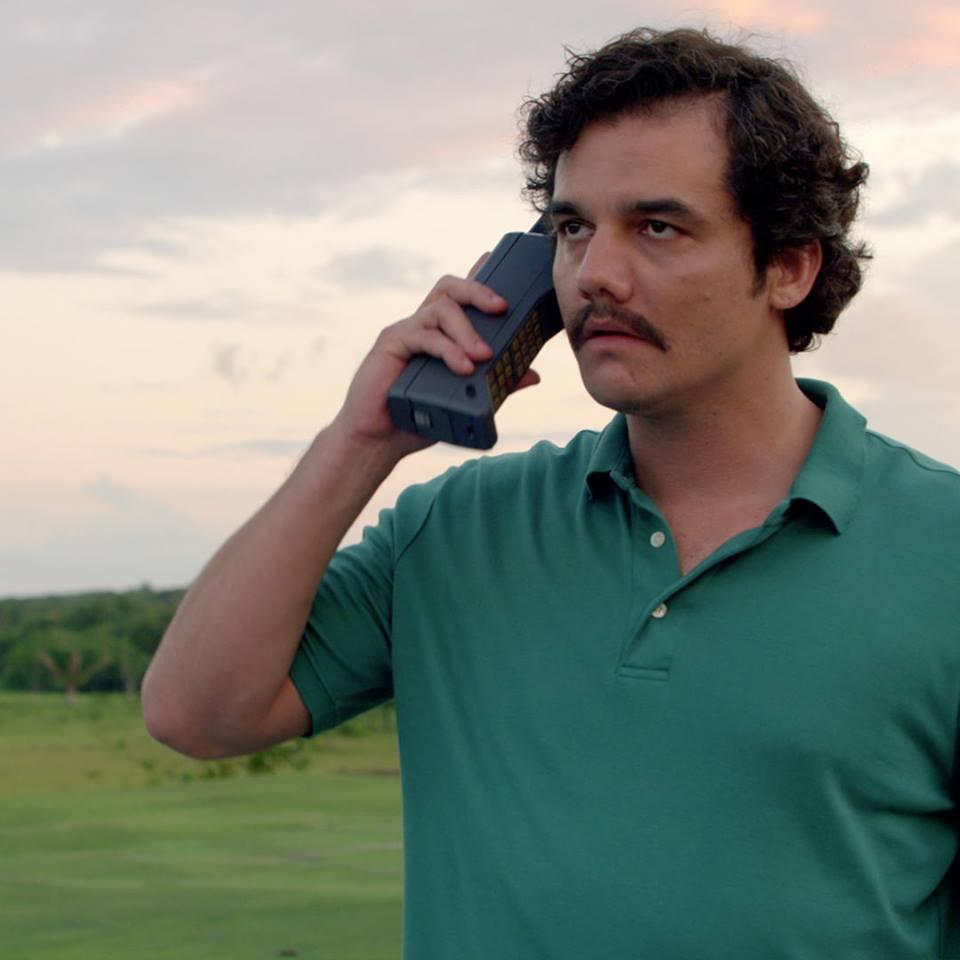 Narcos' season 2 spoilers: 'character-driven' season will