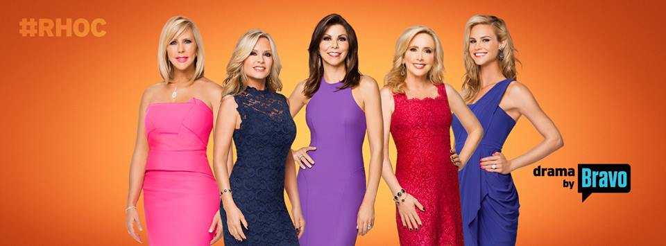 39 rhoc 39 news vicki gunvalson former partner brooks ayers for Real houswives of orange county
