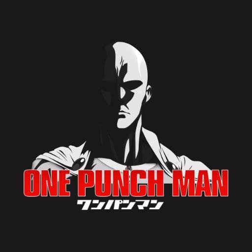 One Punch Man Season 2 Release Date This October What To Expect Vine Report