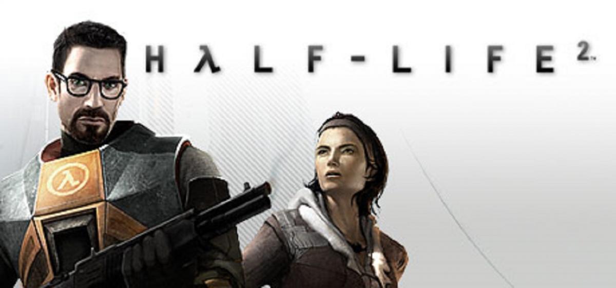 Half life release date