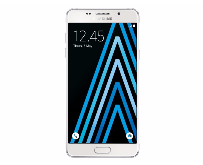 samsung galaxy a5 2016 sports and fitness weekend used pay
