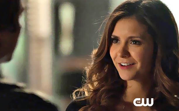 The Vampire Diaries' season 8 spoilers: The CW working on