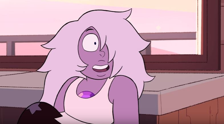steven universe season 4 spoilers last one out of beach city