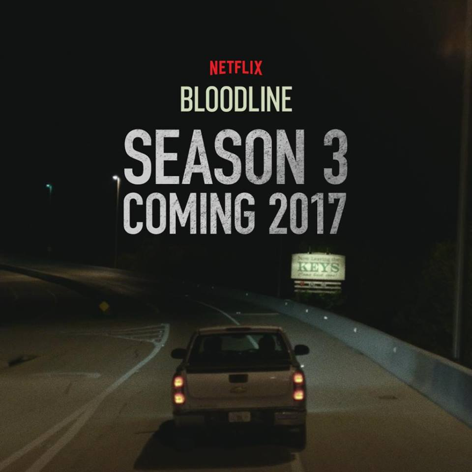 bloodline season 3