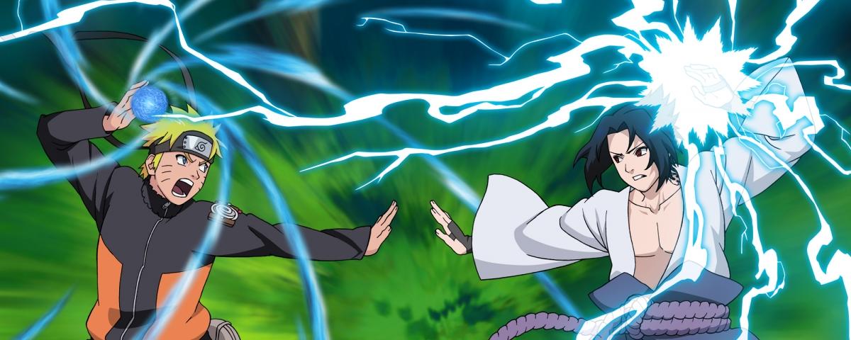 'Naruto Shippuden' episode 476 air date, spoilers news ...