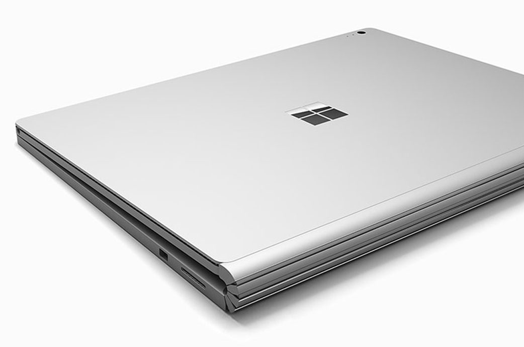 Microsoft Surface Book 2 release date, specs: unveiling of
