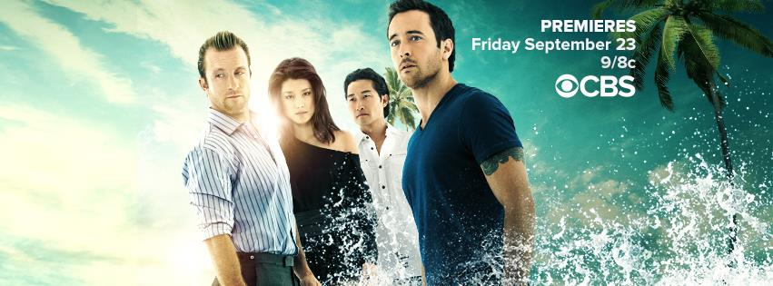 Hawaii Five-0' season 7 release date, spoilers: synopsis for