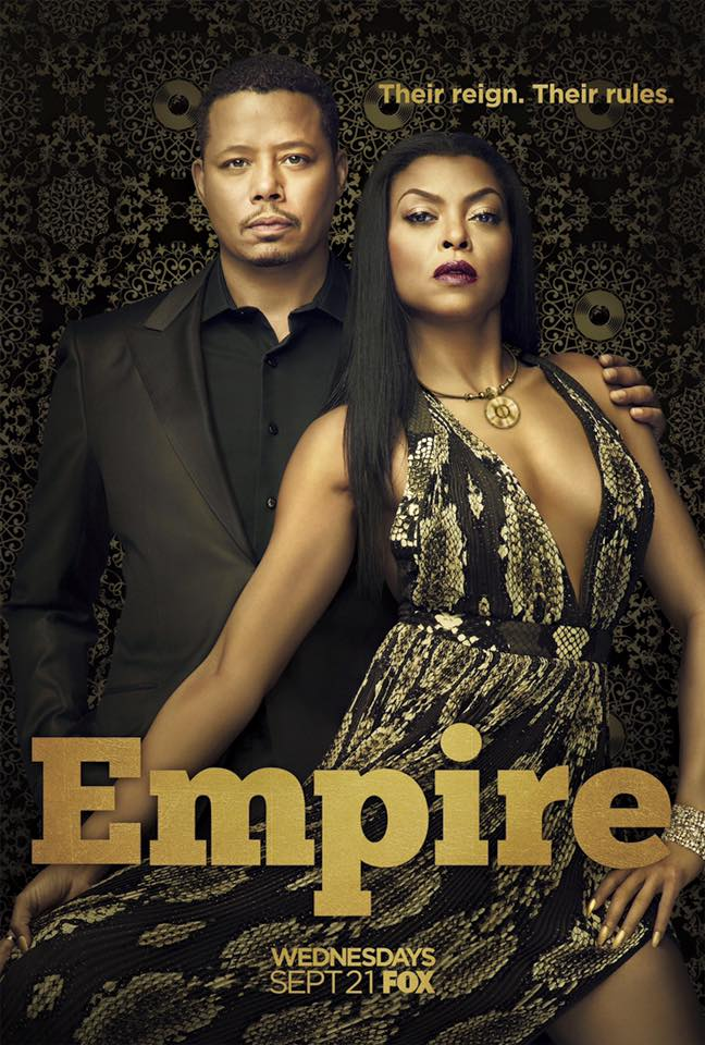 39 empire 39 season 3 premiere date spoilers cookie tries to move on from lucious with a new man. Black Bedroom Furniture Sets. Home Design Ideas
