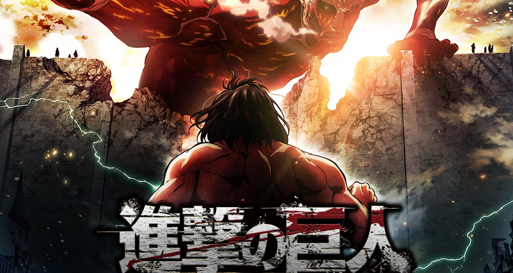 Attack on Titan' chapter 86 spoilers, plot: Dr  Yeager's