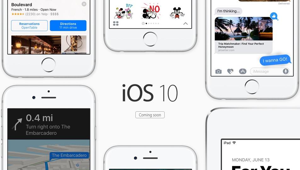 iOS 9 3 3 jailbreak news: Apple counters Team Pangu's