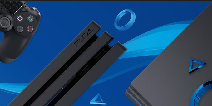 PlayStation 4 Pro release date, specs: Console now available