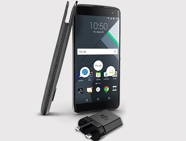 mobile dating for blackberry